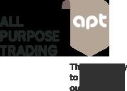 AllPurpose Trading